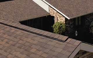 Lexington Ky Roofer Roof Replacements Nicholasville Ky