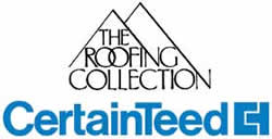 Lexington Roofing Installer Lexington