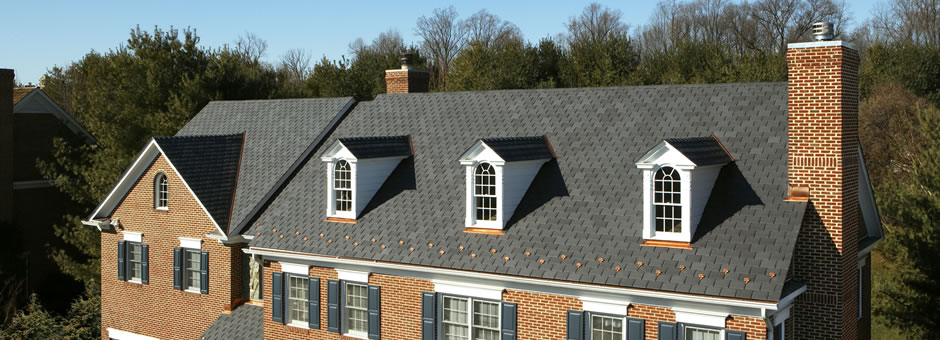 lexington-ky-roofing-photo