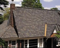 Lexington Roofing
