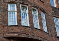 lexington ky historical building window replacement