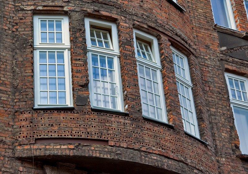 replacement windows lexington ky exterior lexingtonhistorcialwindowreplacement lexington ky roofer