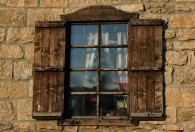 Top 3 Signs that You Need Replacement Windows | Lexington KY