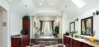 How to install a skylight to Improves Any Room | Lexington KY