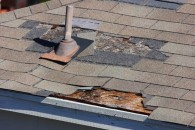 Complete Guide About When to Replace an Old Roof